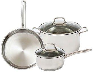 Wmf/Usa Collier 5-Piece Cookware Set