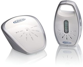 Graco Secure Coverage Digital Monitor