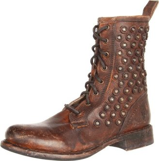 Frye Women's Jenna Disc Lace Boot