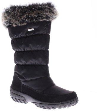Spring Step Nylon Waterproof Winter Boots - Vanish