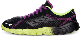 Skechers Women's GOrun 2 Supreme Running Sneakers from Finish Line
