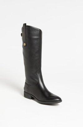 Sam Edelman 'Penny' Boot (Wide Calf) (Women)