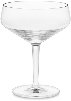 Schott Zwiesel Coupe Cocktail Glasses, Set of 6