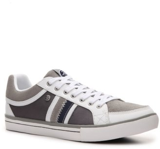 Original Penguin Thaw Sneaker