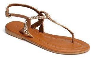 Skemo 'Shannon' Sandal