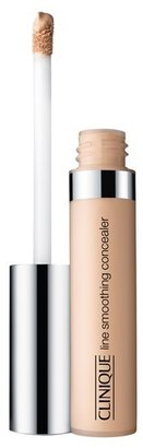 Clinique Line Smoothing Concealer - Deep $20 thestylecure.com