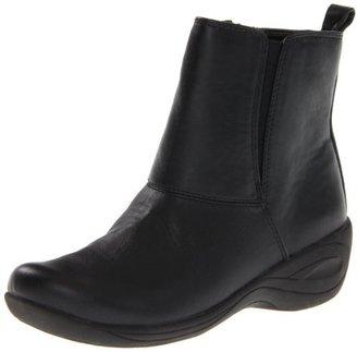 Easy Spirit Women's Kellaway Ankle Boot