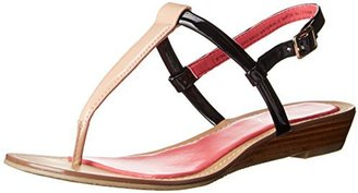 Boutique 9 Women's Pandi Wedge Sandal