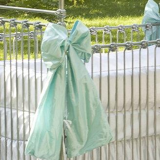 Lulla Smith Helsinki Silk Bedding