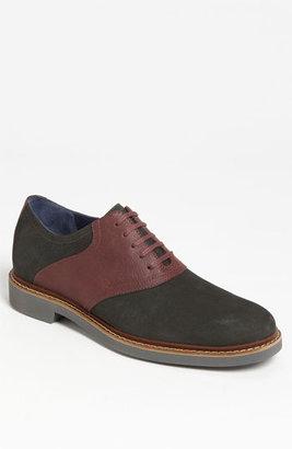 Cole Haan 'Air Harrison' Saddle Shoe