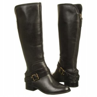 Fossil Women's Zena Boot