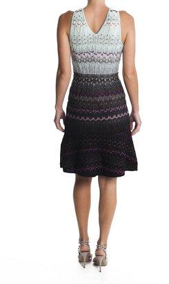 Missoni Dress - 172143 - 2091
