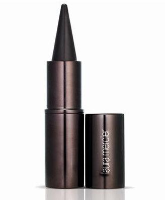 Laura Mercier Limited Edition Kohl Eyeliner, Extreme Black