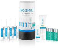 Go Smile Go Discover Kit