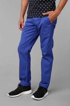 Dockers Alpha Khaki Trouser