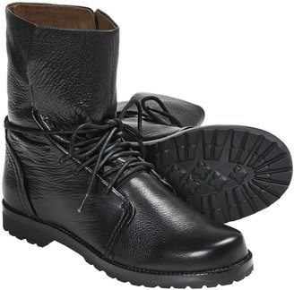 Gentle Souls Warm N Cozy Boots (For Women)