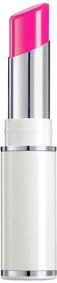 Lancôme Shine Lover Lipstick - Colour 346 Electrisante