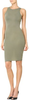 Jeremy Laing Short dresses