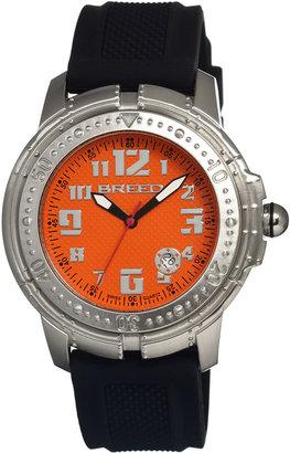Breed Mach 1 Watch