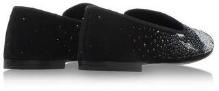 Giuseppe Zanotti DESIGN Loafers & Slippers