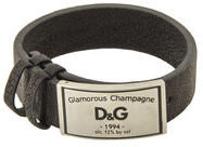 D&G Bracelets