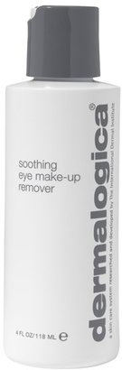 Dermalogica Soothing Eye Makeup Remover - No Color $25 thestylecure.com