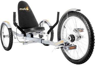 Mobo Triton Pro Ultimate Ergonomic Cruiser