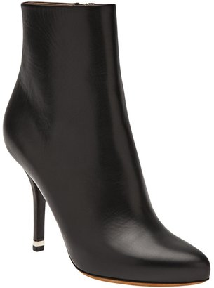 Givenchy Apache boot