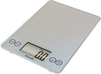 Escali Arti Kitchen Scale