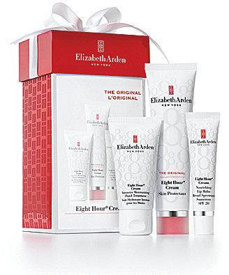 Elizabeth Arden Eight Hour Cream Protectant Set