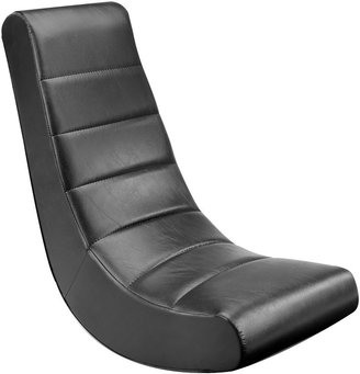 JCPenney Ace Bayou Video Rocker Gaming Chair