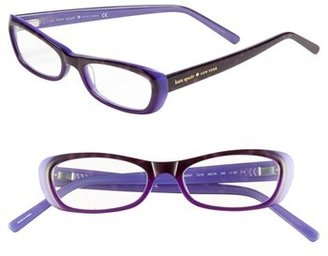Kate Spade 'berit' reading glasses (Online Only)