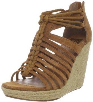 Dolce Vita Women's Tatiana Wedge Sandal