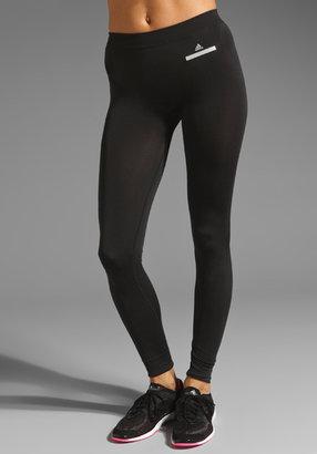 adidas by Stella McCartney Seamless Tight Legging