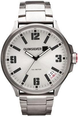 Quiksilver Beluka Watch
