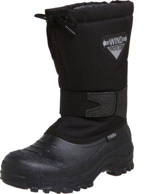 Tundra Montana Boot (Little Kid/Big Kid)