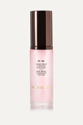 Hourglass N 28 Primer Serum, 30ml