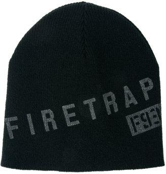 Firetrap Beanie