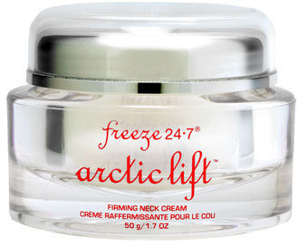 Freeze 24-7 'Arcticlift(TM)' Firming Neck Cream
