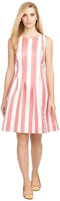 Sleeveless Dress $1,495 thestylecure.com