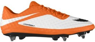 Nike HYPERVENOM Phantom SG-PRO iD Custom Men's Soft-Ground Soccer Cleats