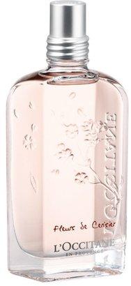 L'Occitane Cherry Blossom Eau de Toilette, 75ml