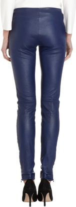 The Row Notterly Leggings