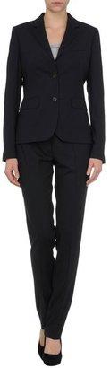 Mario Matteo Women's suit