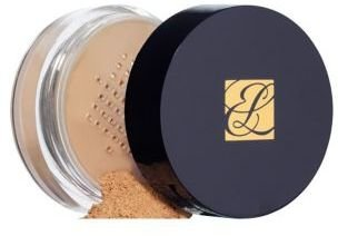 Estee Lauder Double Wear Mineral Rich Stay-in-Place Loose Powder SPF12