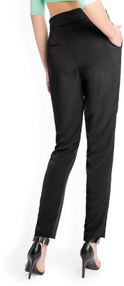 GUESS by Marciano Elena Pant
