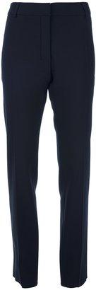 Yves Saint Laurent tailored trouser