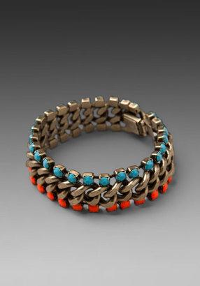 Dannijo Maui Bracelet