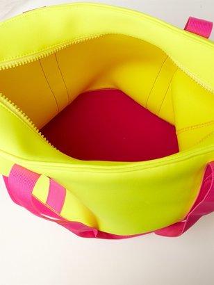 Roxy Chillax Bag