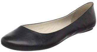 Kenneth Cole REACTION Women's Slip On By Ballet Flat $26.95 thestylecure.com